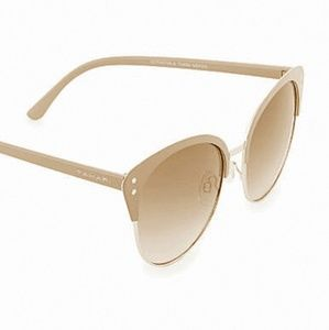 New Tahari Designer Sunglasses